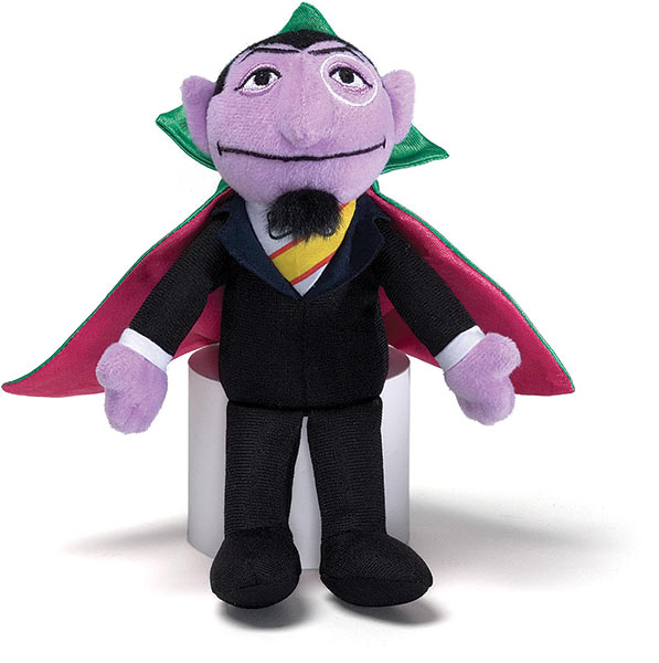 1000 Sesame Street Quotes On Pinterest: The Count Sesame Street Quotes. QuotesGram