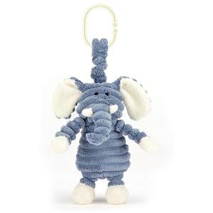 Jellycat Cordy Roy Elephant Plushpaws Co Uk